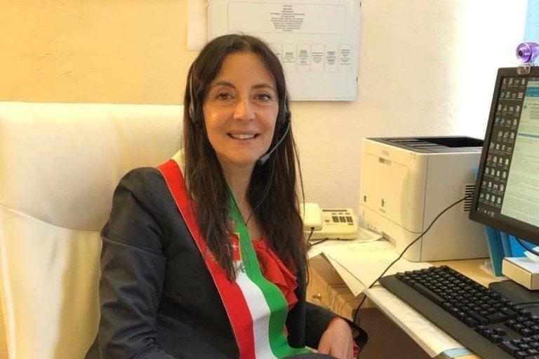 Pisa: Camere di Commercio, preoccupazione per l'accorpamento