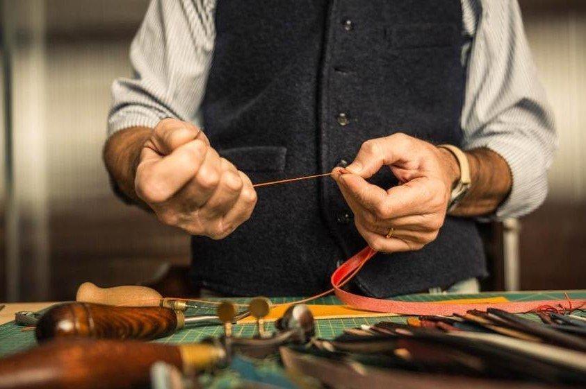 Artigiani, Lucca si ripensi anche a misura di bottega