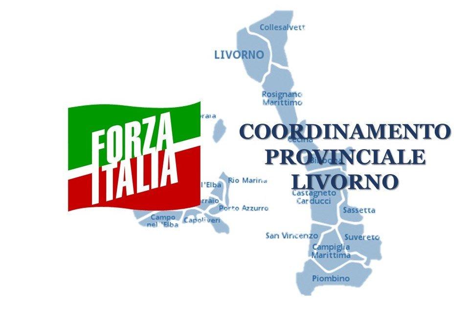 logo Livorno nomi Piombino