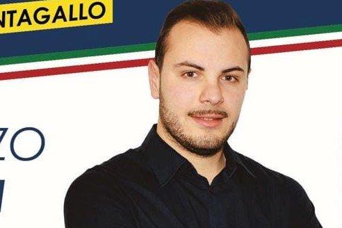 Giovani: il toscano Lorenzo Santi nel Consiglio Nazionale
