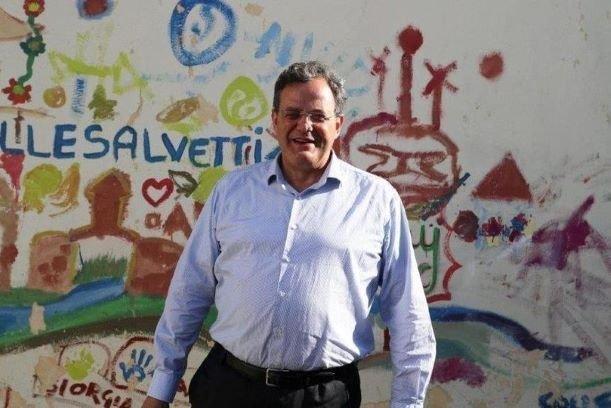 Collesalvetti: Nessuna risposta dal Sindaco sui nostri temi