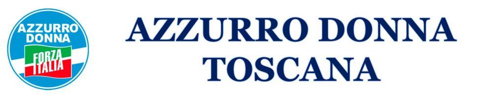 Azzurro Donna Toscana