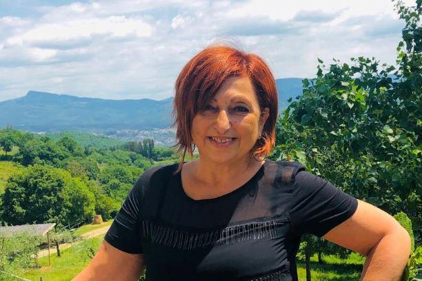 Antonella Gramigna un parlamento esautorato