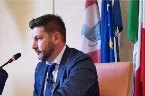 Jacopo Apa Arezzo Sanità vaccini