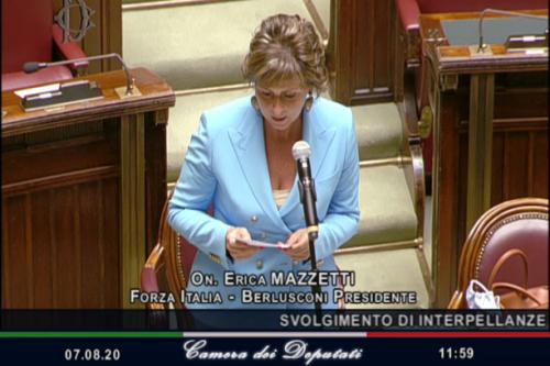 Credito d'imposta su locazioni: approvato ODG Mazzetti