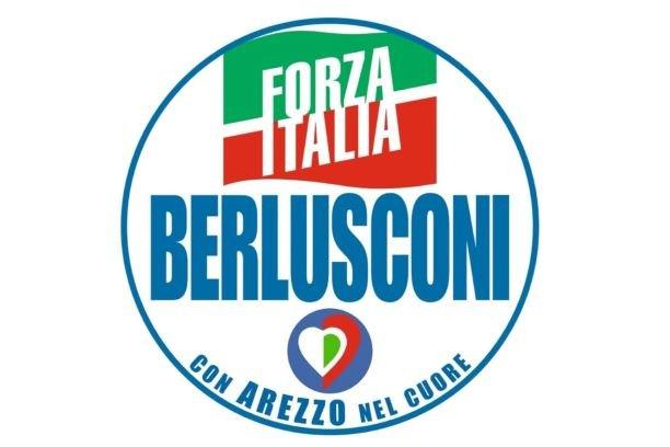 Arezzo 2020: I candidati di Forza Italia – Arezzo nel cuore