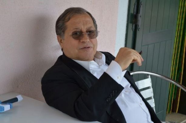 Pistoia, Petruzzelli: primo comunicato da candidato