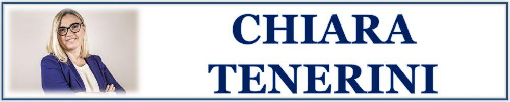 Header Chiara Tenerini