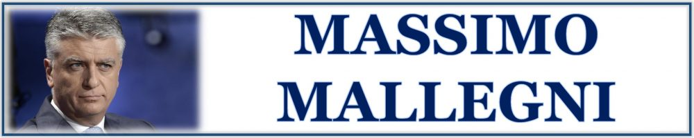 Header Massimo Mallegni