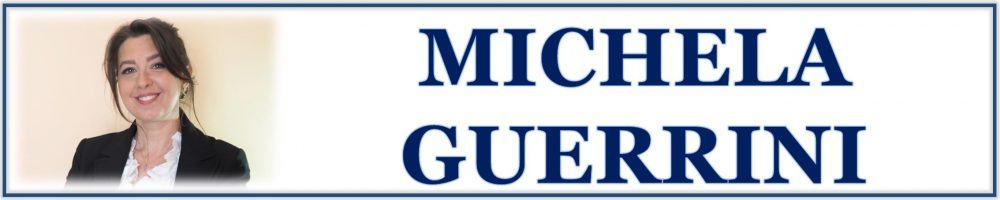 header Michel Guerrini