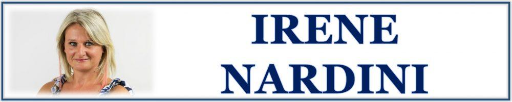 Header Irene Nardini