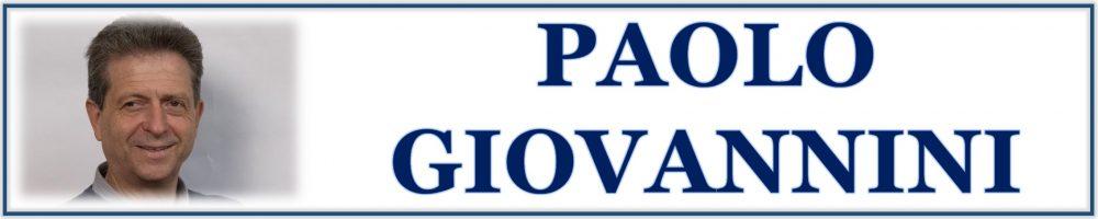 Header Paolo Giovannini