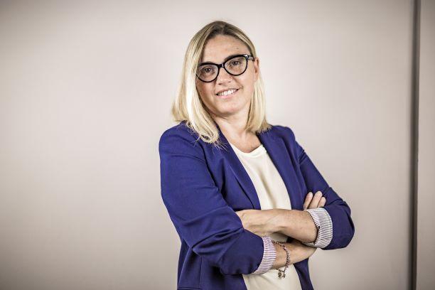 Cecina: Lippi abbandona il progetto di continuità didattica