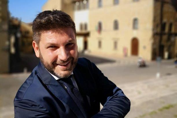 Jacopo Apa Arezzo turistica