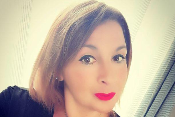 Raponi: Recovery Plan opportunità rilancio figura Donna
