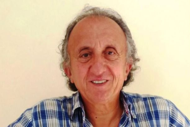 Massimo Riva Scandicci Cordoglio Forza Italia