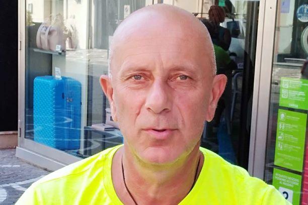 Forza Italia si rinnova a Rignano Sull'Arno