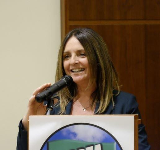 Mirella Milli candidati