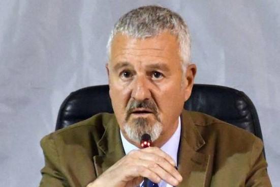 """Massa, Benedetti: """"Nuova data elezioni provinciali sia condivisa"""""""
