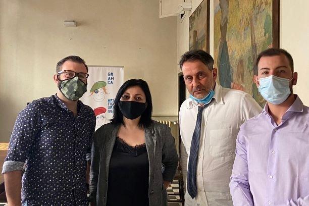 Pescia, Angeli: Sì alla proposta del controllo di vicinato