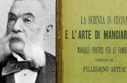 Stella: Bicentenario Artusi, istituiamo Giornata dedicata