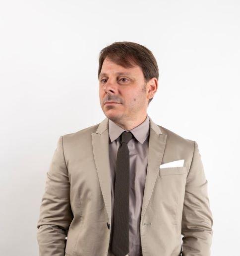 Emiliano Bartolozzi Arezzo candidati