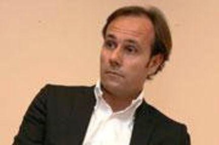 Firenze: si dimette anche il vice coordinatore Tenerani