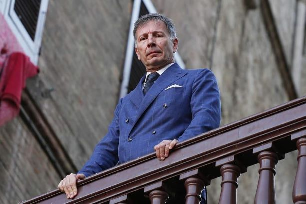Fiorentini: Il modello De Mossi