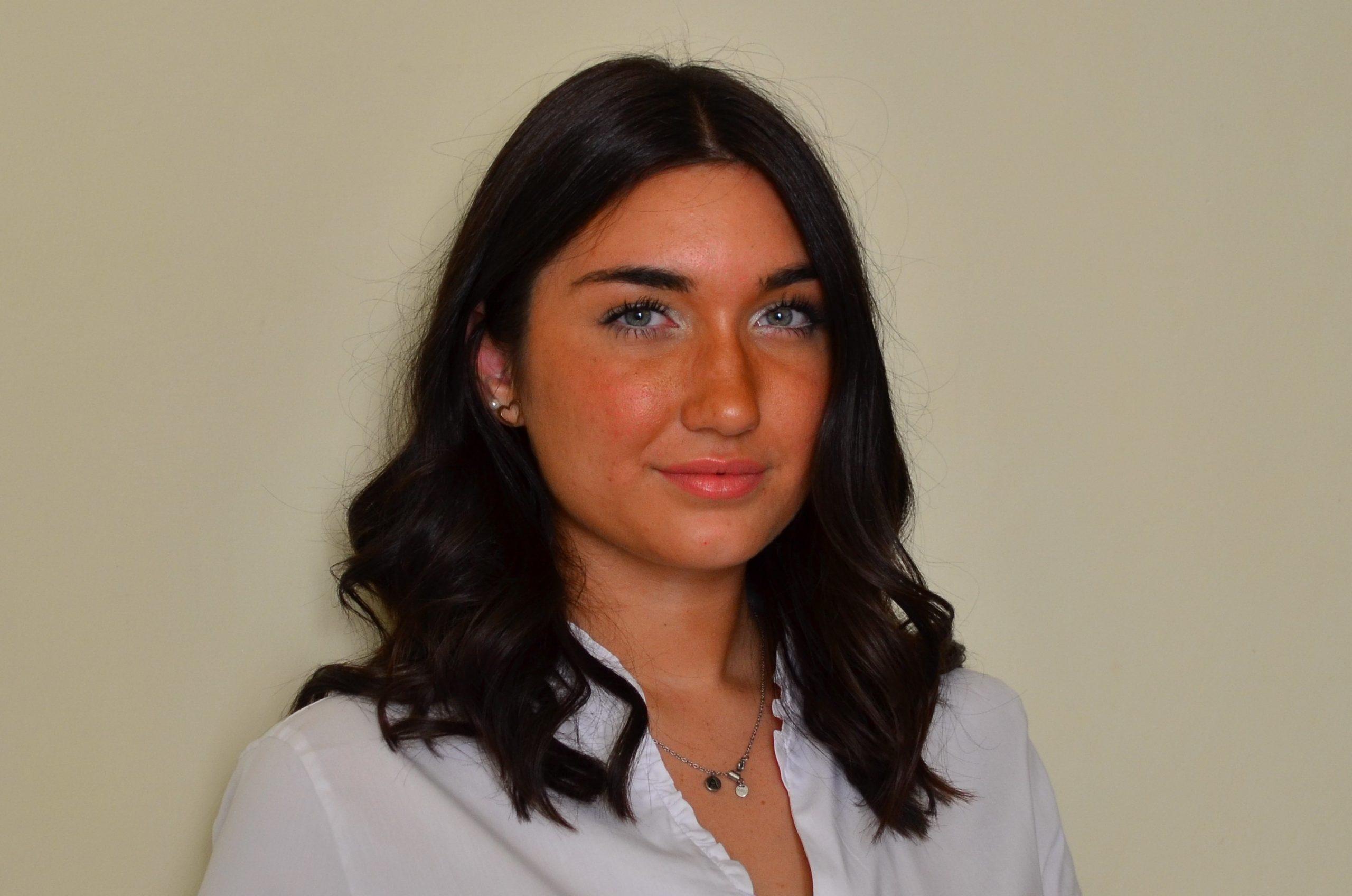 Alessia Salvi
