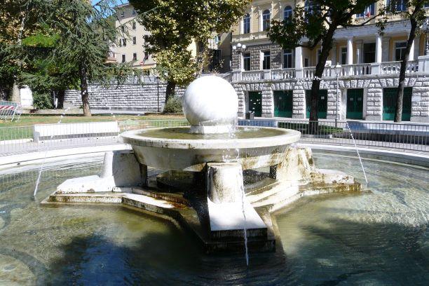 Carrara: Zubbani responsabile scandalo vaccinazioni Toscana