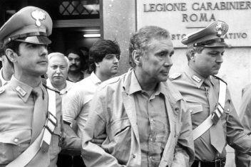 Raponi, Siena: mozione per una strada ad Enzo Tortora
