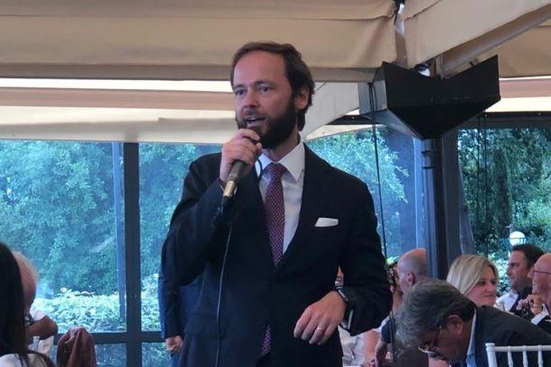 Edoardo Fabbri Nitti