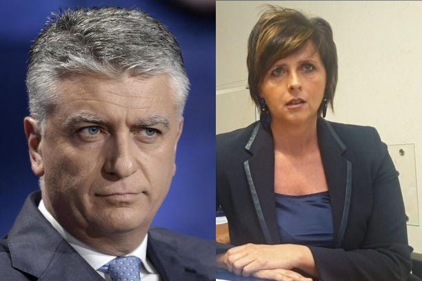 Viadotto di Albiano: Che farà De Micheli sul Commissario?