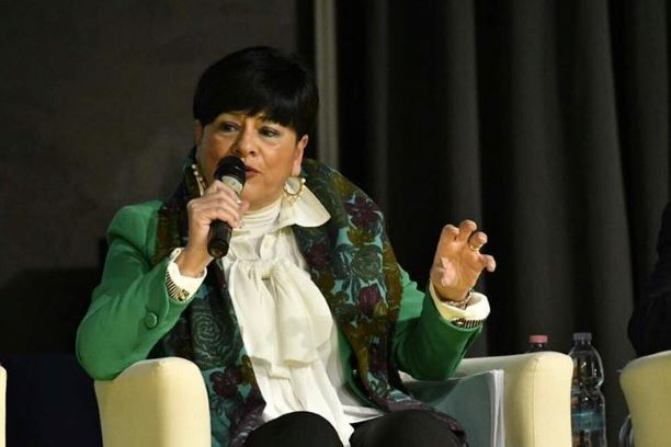 """Firenze: Conferenza """"La scuola italiana nel post Covid-19"""""""