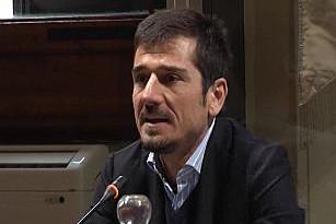 Stella: Criminalità, Firenze 2° per reati, 1° per furti