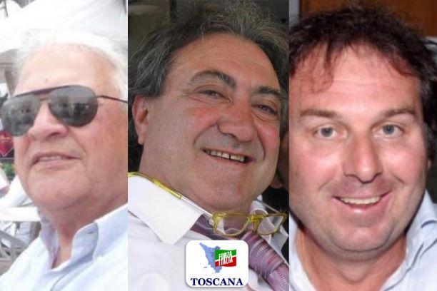 Progetto e Sviluppo: Nuovi Coordinatori all'Isola d'Elba