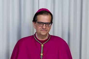 Siena, Francesconi: soddisfatti nomina Mons. Lojudice