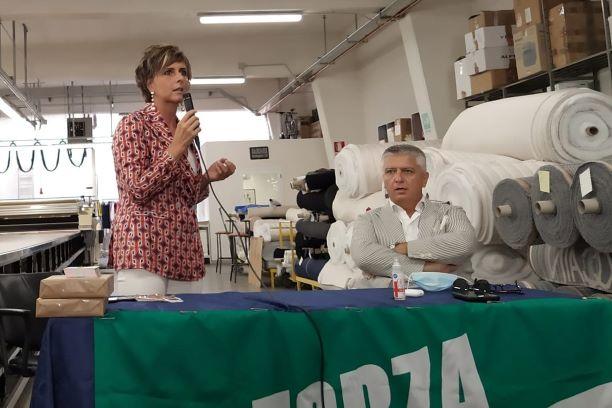 Mazzetti Mallegni superbonus