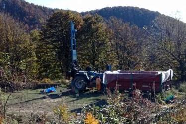 Giannelli: condanna atto di sabotaggio su sonda AGSM