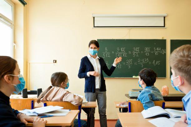 Giannelli: Scuola, continuano a mancare i docenti