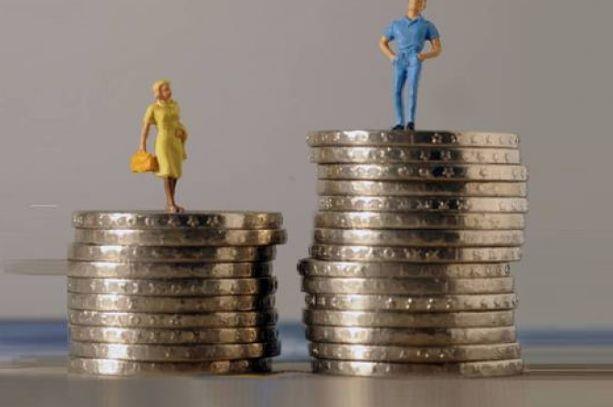 Giannelli, Tassini: Differenze di genere su lavoro, proposte