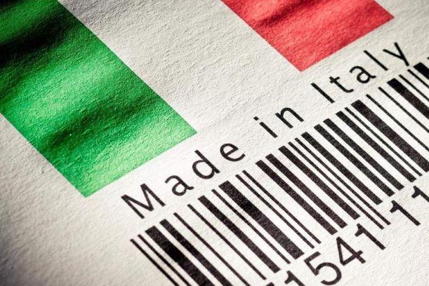 Made in Italy, questo è il momento di costruire certezze