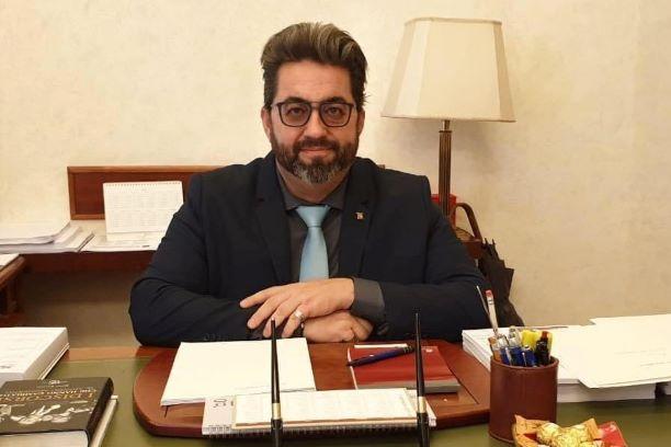 Droga, Berardi: Chi insulta Gasparri chiede più libertà?