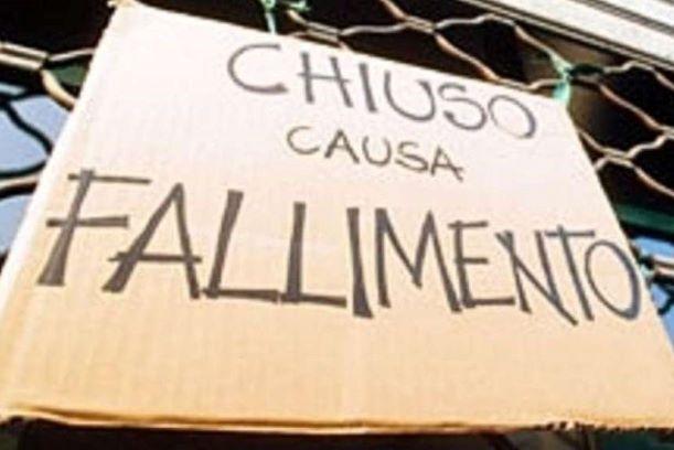 Toscana: crisi aziendali e 14mila posti di lavoro a rischio