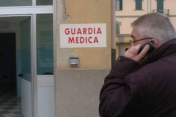 Sospensione guardia medica: Forza Italia agisce nei Comuni