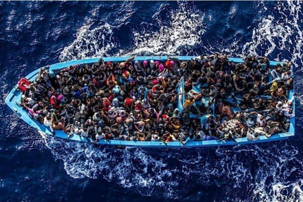 Decreto sicurezza: allentamento sull'immigrazione clandestina