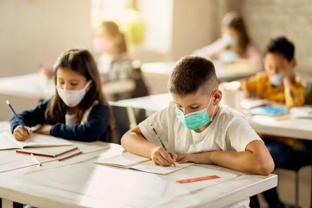 Valutazione scuola: avvio con tempi e modi sbagliati