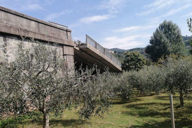 Ponte di Albiano: dopo 8 mesi situazione sempre più grave