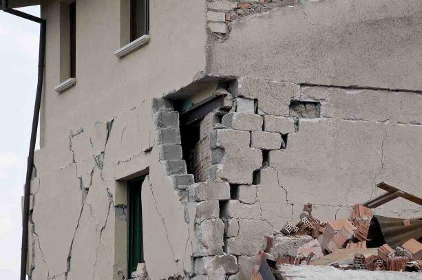 Mugello: terremoto 19, richieste risarcimenti senza risposta