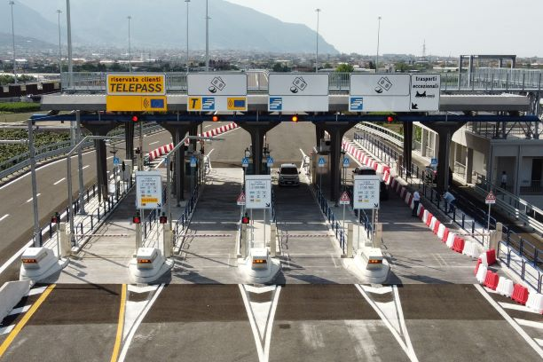 Autostrade: aumento tariffe A12, un salasso insostenibile